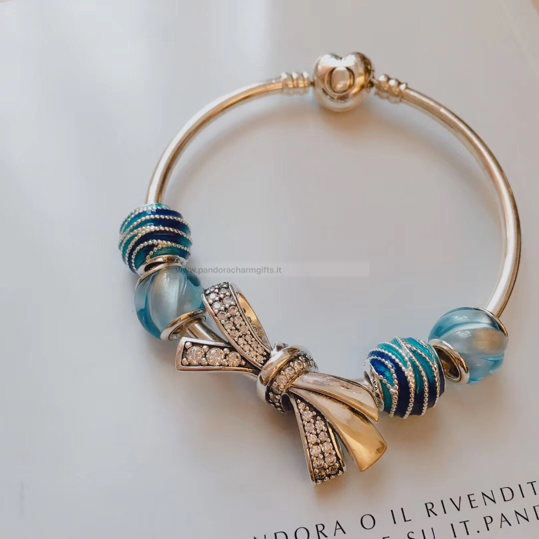Mother's Bracciali